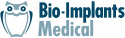 BIO-IMPLANTS MEDICAL